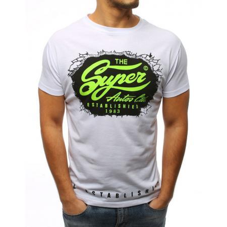 cf724bbd7 Výpredaj pánskeho oblečenia - akcie a zľavy | manSTYLE.sk