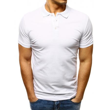 5f5ae51bb86d Pánske tričká s krátkym rukávom