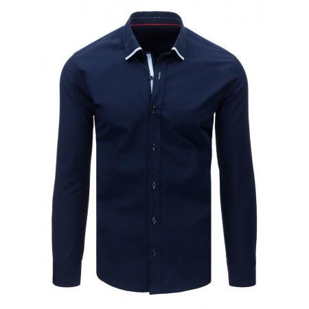 12e885183345 Výpredaj pánske košele - zľavy a akcie